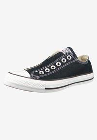 Converse - Trainers - black - 2