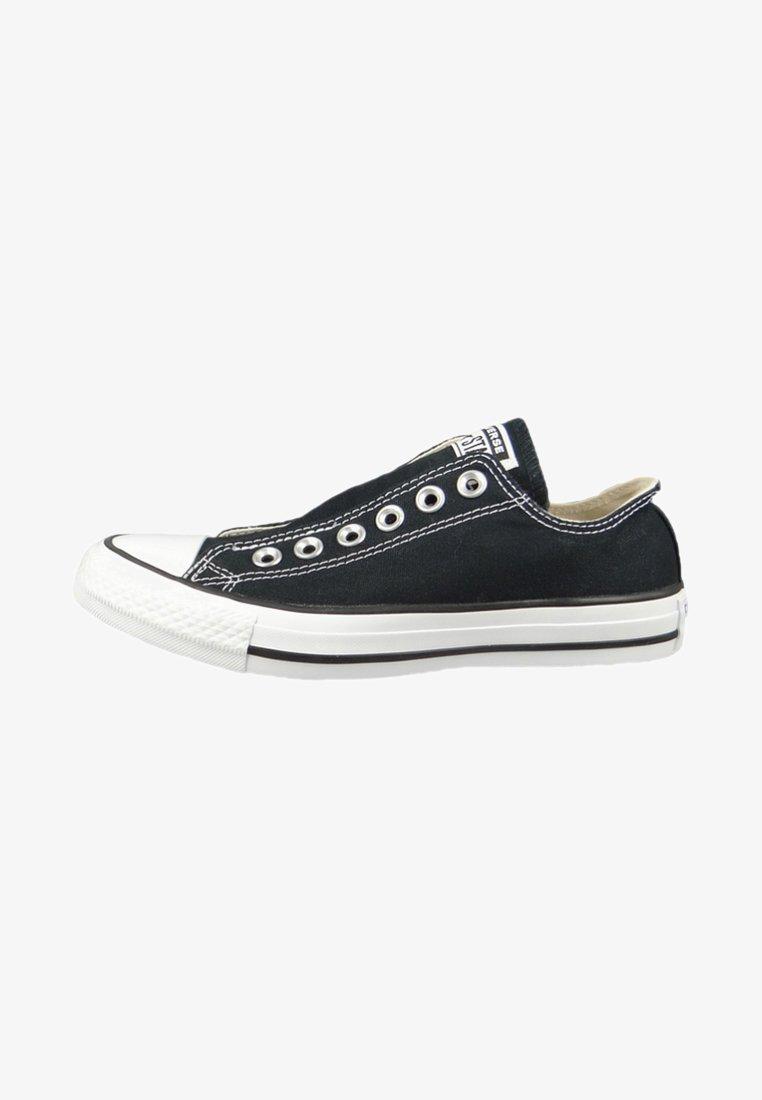 Converse - Trainers - black