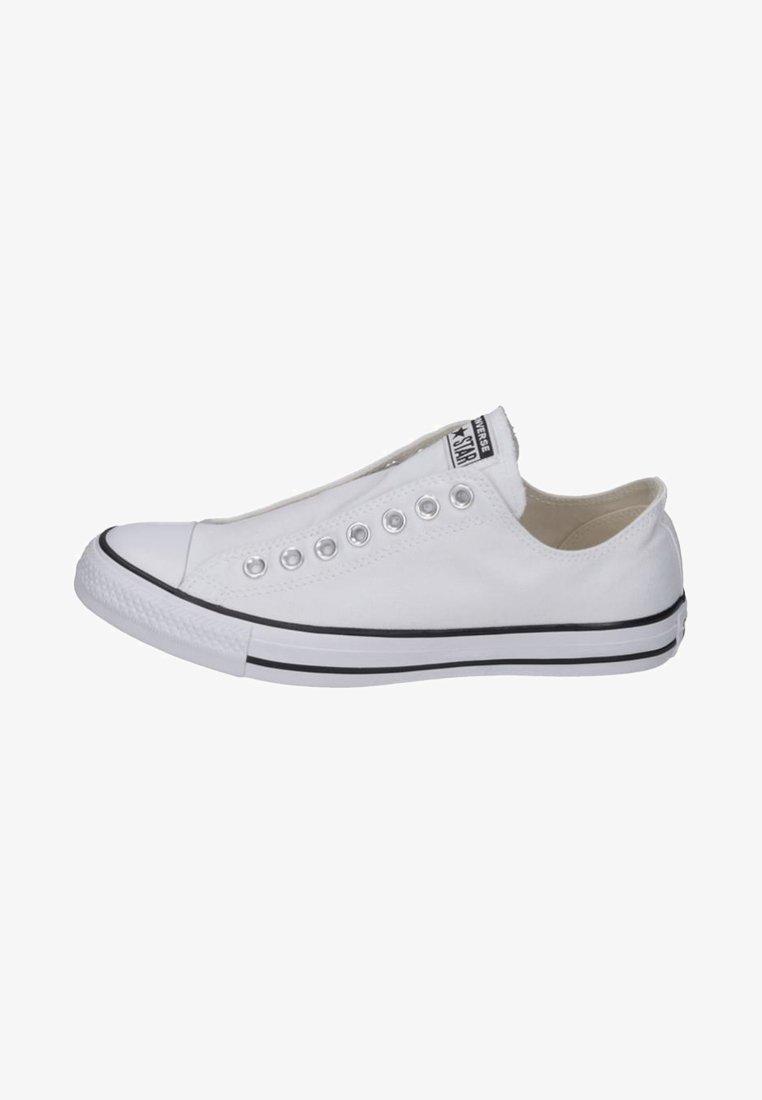Converse - Sneaker low - white