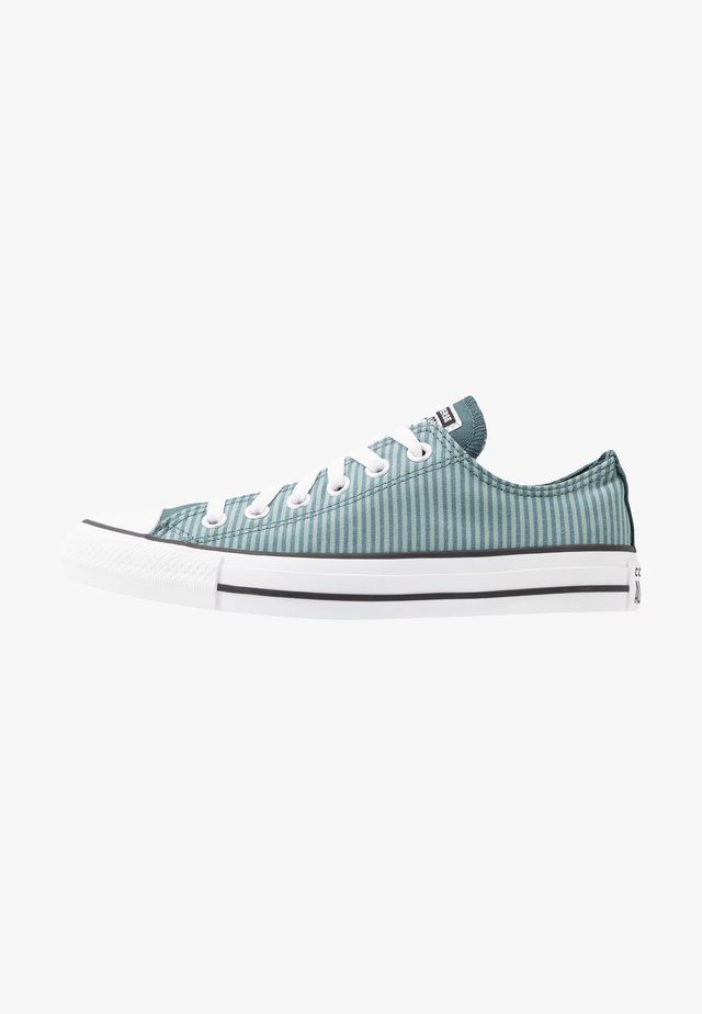CLASSIC CHUCK  - Zapatillas - mineral teal/faded spruce/white