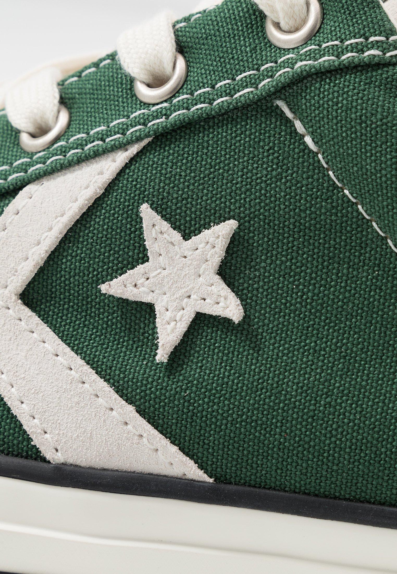 Converse STAR PLAYER - Joggesko - green