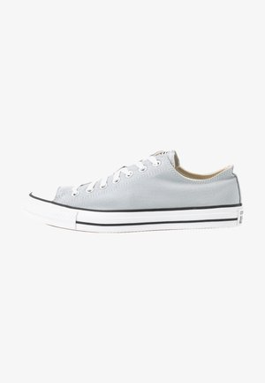 CHUCK TAYLOR ALL STAR - Sneakers basse - wolf grey