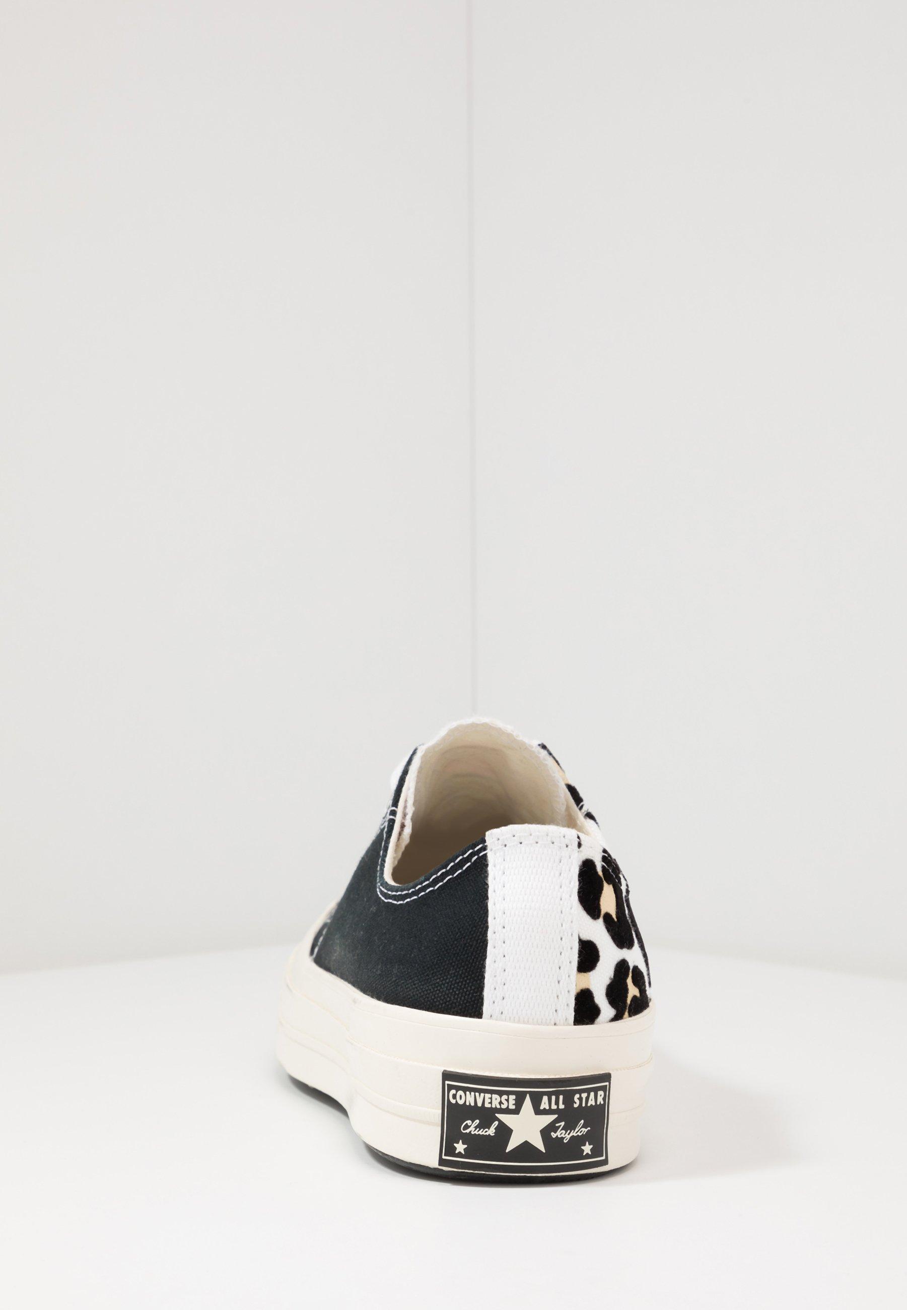 Converse Chuck Taylor All Star 70 - Sneakers White/black/desert Ore