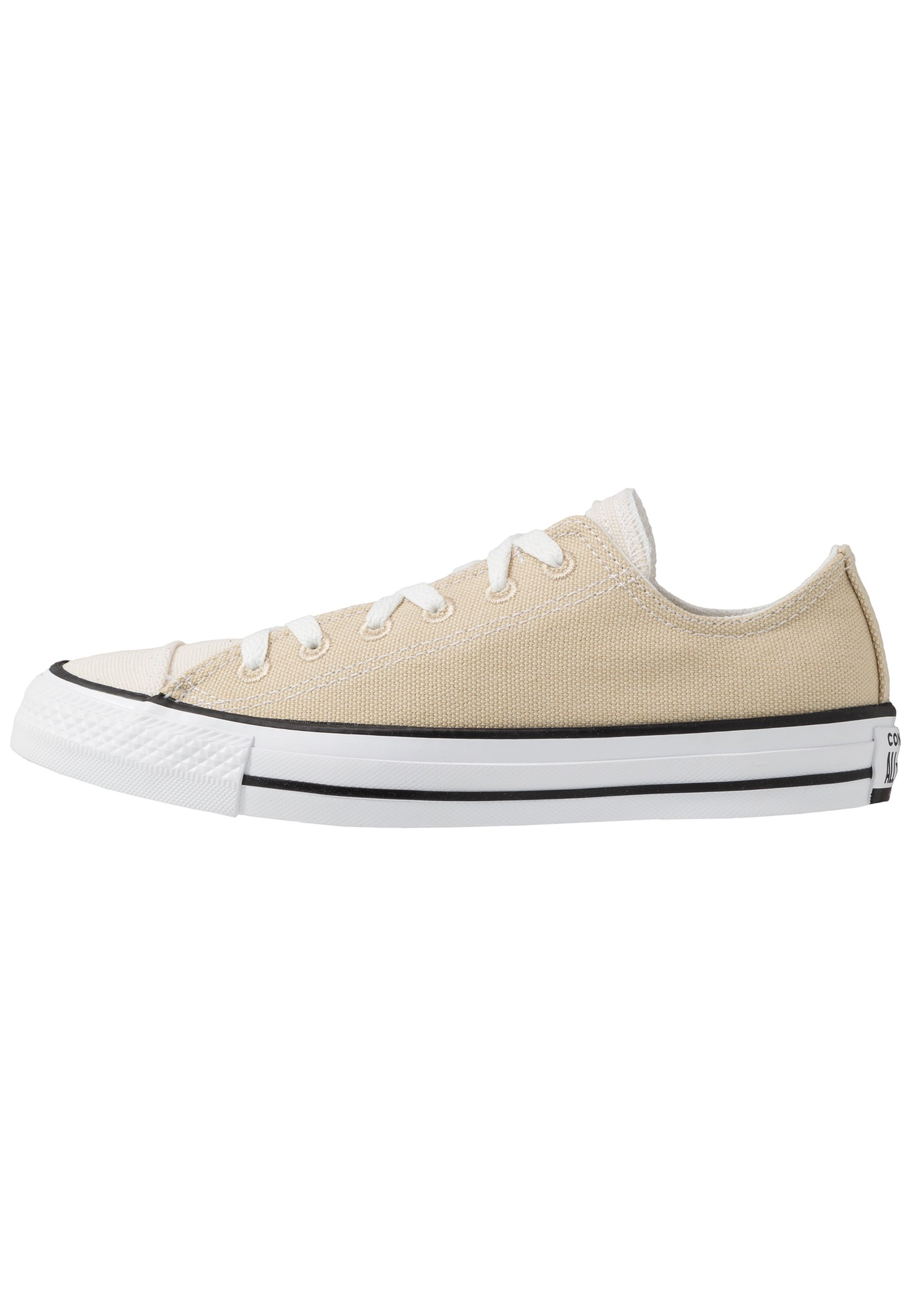 Converse CHUCK TAYLOR ALL STAR LIFT Sneakers basse farro