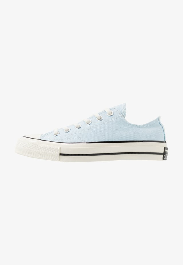 CHUCK TAYLOR ALL STAR 70 - Trainers - agate blue/black/egret