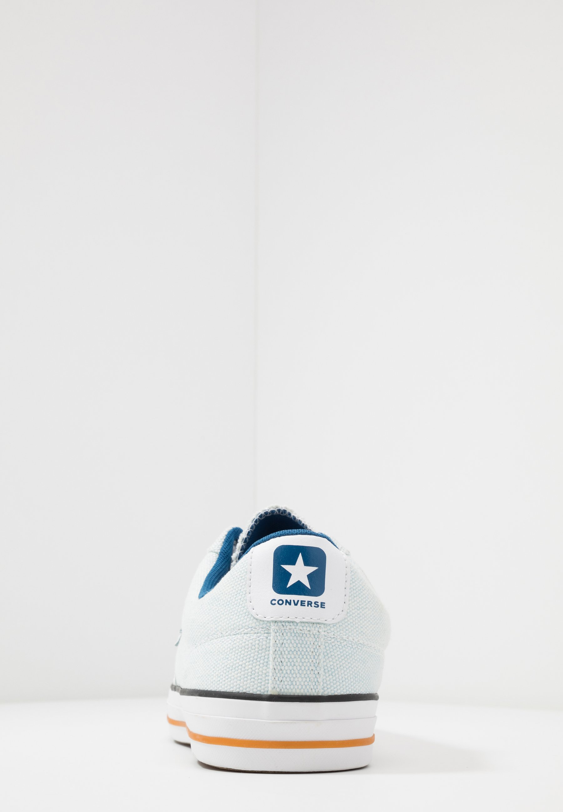 Converse Star Player - Sneakers Basse Agate Blue/white/court Blue