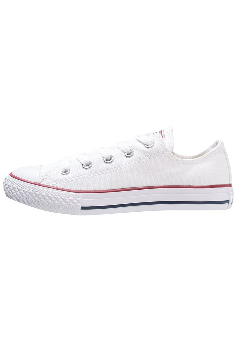Converse CHUCK TAYLOR ALL STAR CORE Sneakers basse blanc