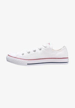 CHUCK TAYLOR ALL STAR CORE - Joggesko - blanc