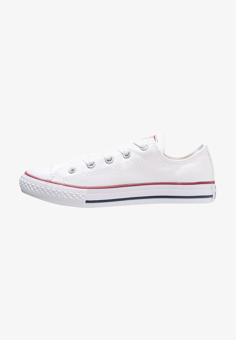 Converse - CHUCK TAYLOR ALL STAR CORE - Zapatillas - blanc