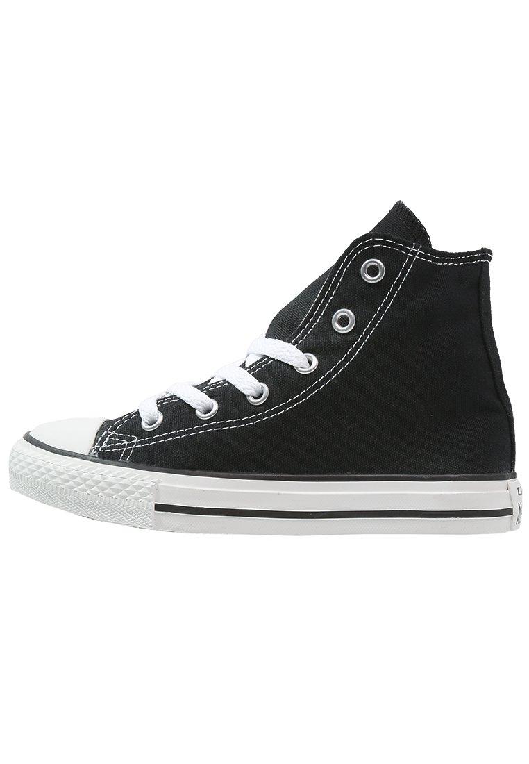 Converse CHUCK TAYLOR ALL STAR CORE Sneakers alte black
