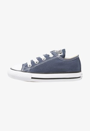 CHUCK TAYLOR ALL STAR - Baskets basses - blau