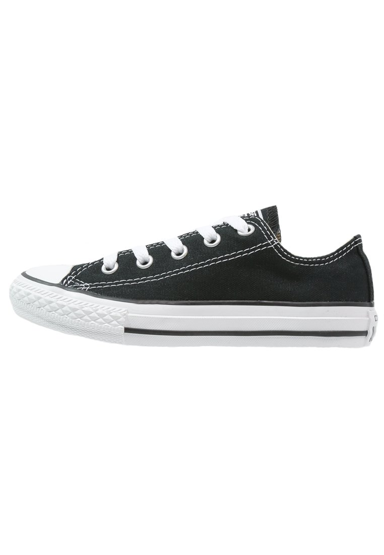 CHUCK TAYLOR ALL STAR Sneakers basse black