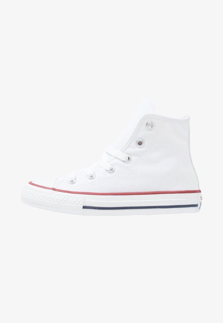 Converse - ALL STAR - Sneaker high - weiß