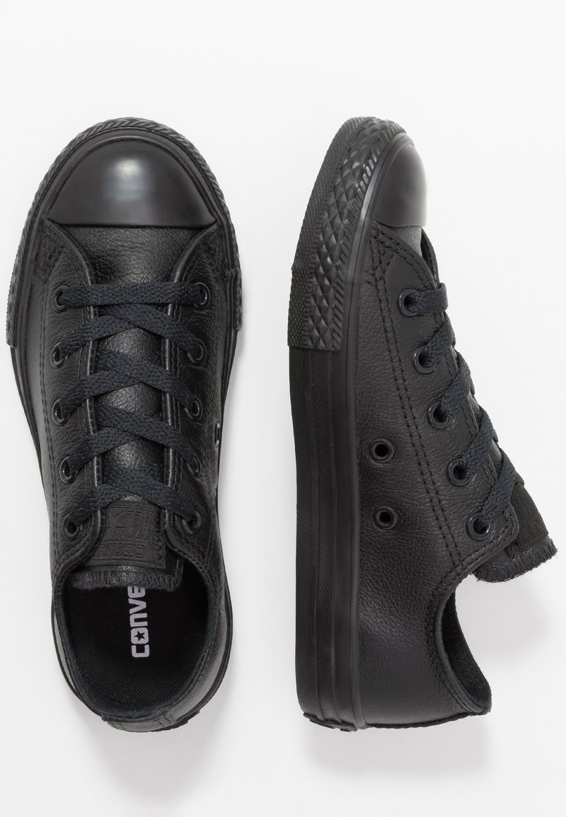 Converse - CHUCK TAYLOR ALL STAR - Trainers - black