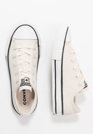 CHUCK TAYLOR ALL STAR RENEW - Trainers - natural/white/black