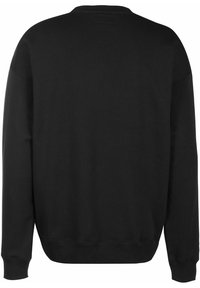 Converse - Sweatshirt - black - 1