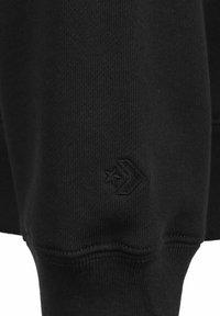 Converse - Sweatshirt - black - 3