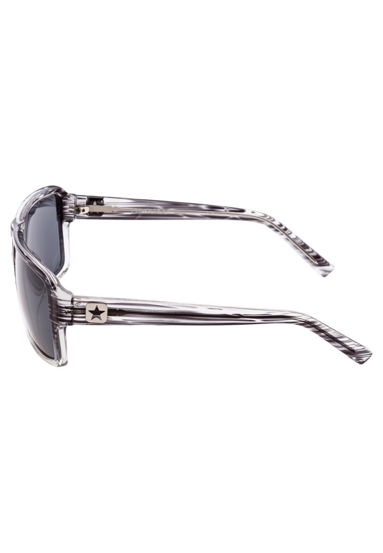 REEL Sonnenbrille grey