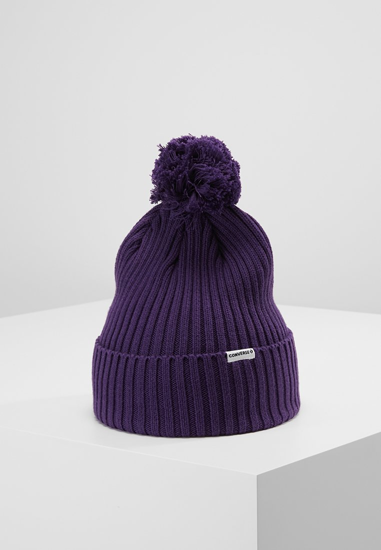 Converse - POM WATCHCAP - Muts - new orchid