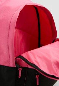 Converse - DAY PACK - Zaino - mod pink - 2