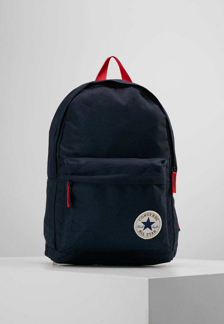Converse - DAY PACK - Rucksack - obsidian