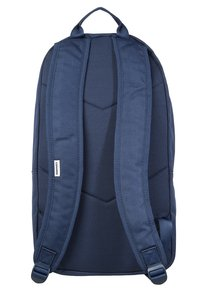 Converse - EDC POLY BACKPACK - Rucksack - navy - 3