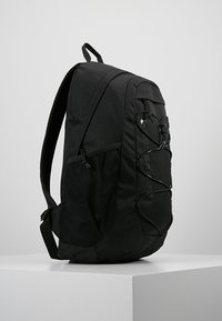 Converse - SWAP OUT BACKPACK - Reppu - black - 3
