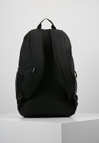 Converse - SWAP OUT BACKPACK - Reppu - black - 2
