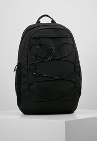 Converse - SWAP OUT BACKPACK - Reppu - black - 0