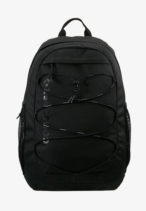 SWAP OUT BACKPACK - Batoh - black