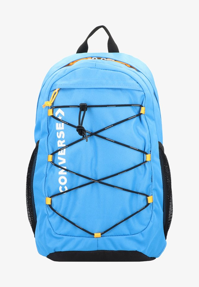 SWAP OUT  - Rucksack - blue