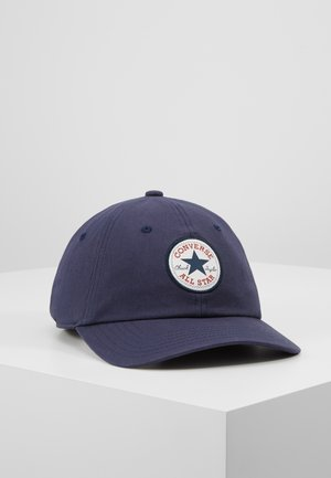 TIPOFF BASEBALL - Cap - navy