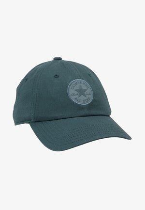 TONAL PATCHBASEBALL  - Caps - faded spruce