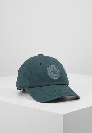 TONAL PATCHBASEBALL  - Keps - faded spruce