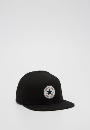 CTLOGO SNAPBACK - Caps - black