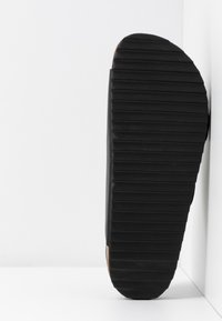Colors of California - Slippers - black - 6
