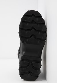 Colors of California - Winter boots - black - 6