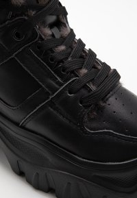 Colors of California - Winter boots - black - 2