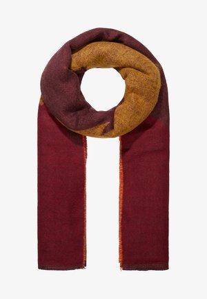 BLANKET - Sjaal - rust