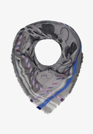 DISNEY X CODELLO - Foulard - light grey