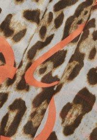 Codello - STYLE SAFARI - Foulard - beige - 2