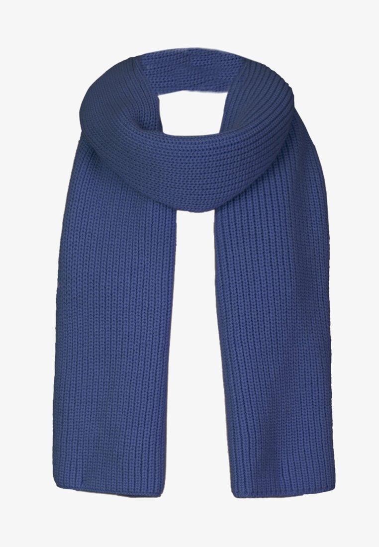 Codello - Scarf - blue