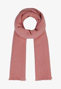 Codello - Scarf - light pink - 0