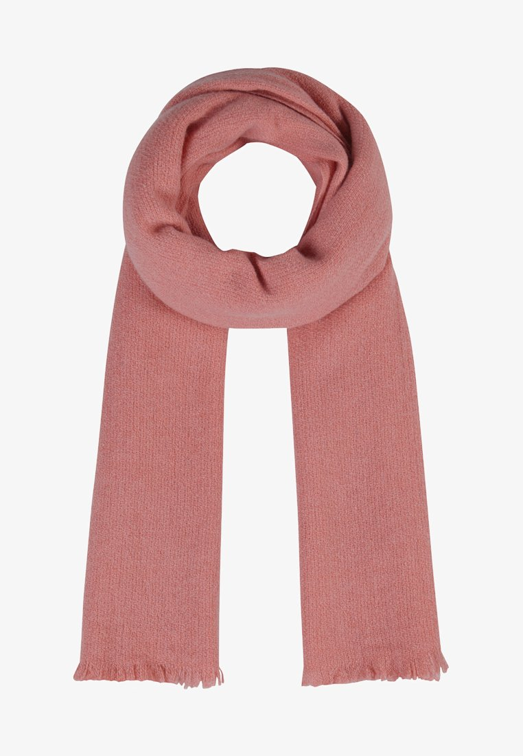 Codello - Scarf - light pink