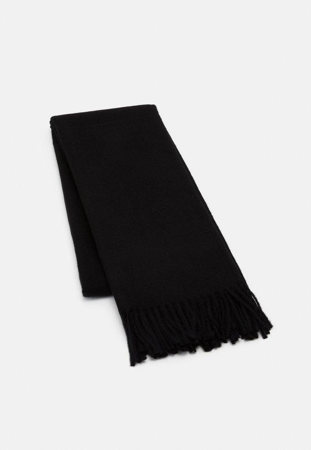 MODERN GEOS  - Schal - black