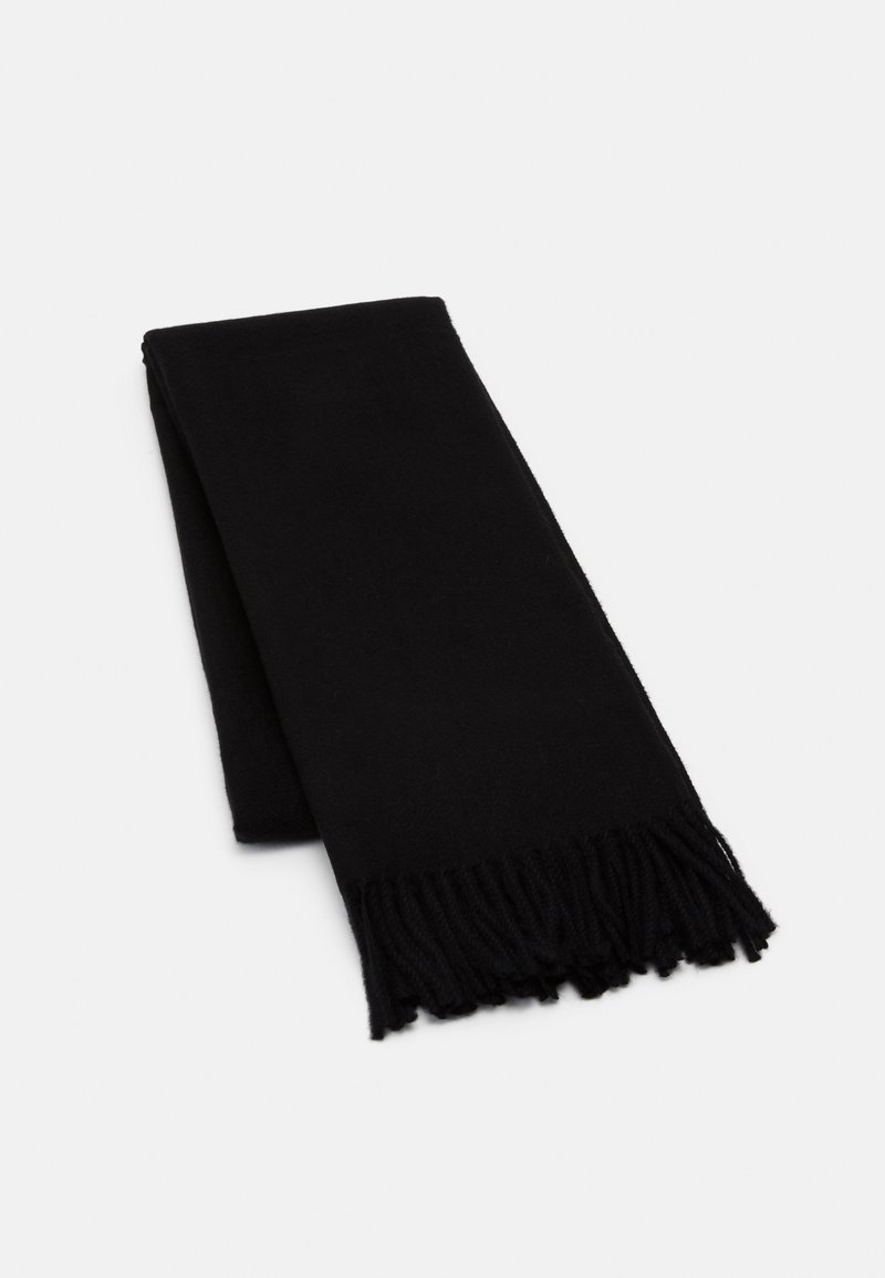 Codello - MODERN GEOS  - Scarf - black