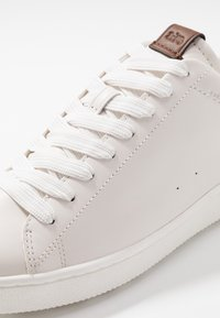 Coach - C101 - Sneakers - white/navy - 5