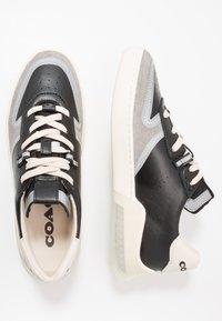 Coach - Sneakers - black - 1