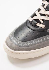 Coach - Sneakers - black - 5
