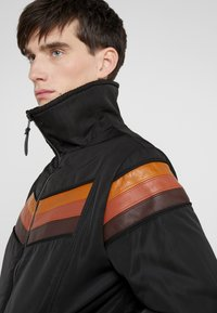 Coach - SKI JACKET - Bomberjacks - black - 3